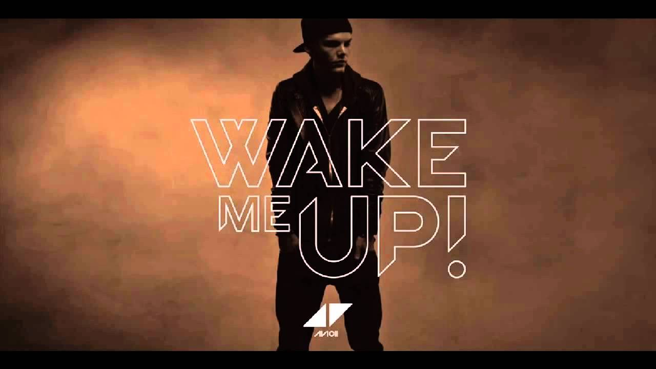 Top 5 Covers Of Wake Me Up Avicii