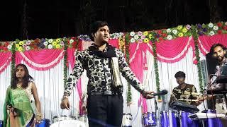 Sandhna shedya. ;;;;;§§§ :::Sanjay raval delwada