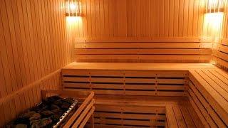 Как утеплить парную в бане?(Как утеплить парную в бане? - Видео процесса утепления парной в бане. Пошаговая видео инструкция. Подробнее..., 2015-11-29T13:44:33.000Z)