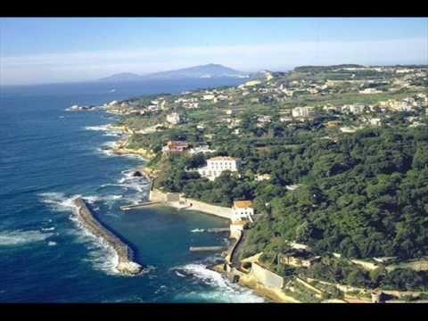 Paese mio! Poesie e musica di Peppino De Filippo