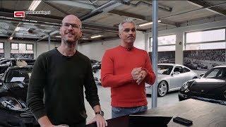 Aankoopadvies: beginnersauto voor 3.000 euro