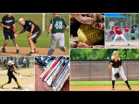 Softball Insurance | Get Quick Online Quotes for Youth and