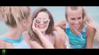 Syn Cole Feel Good Official Video HD NB MUSIC Release