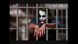 Joker (Pic Trib)