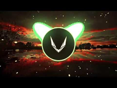 Yuawi - Movimiento Naranja [REMIX] [Mind Invaders] [Extended Mix]