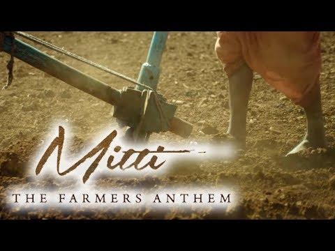 Independence Day Special - Mitti - The Farmers Anthem - BeingIndian Music