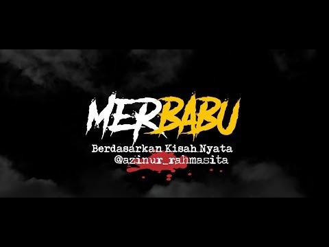 Cerita Horor True Story #75 - Merbabu