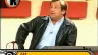 Guido suller Vs Torry - Zap thumbnail