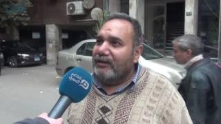 مصر العربية | ماذا قالت الجماهير فى ذكرى وفاة  محمود الجوهرى