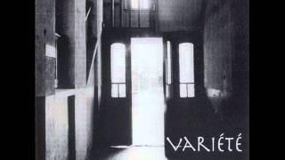 """""""Klaszczę w dłonie"""" Variété"""