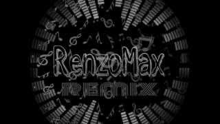 CINEMA REMIX BY SKRILLEX