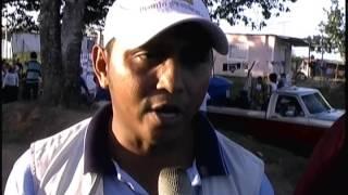 """CASACOIMA """"CAMINANDO HACIA EL REINO"""""""