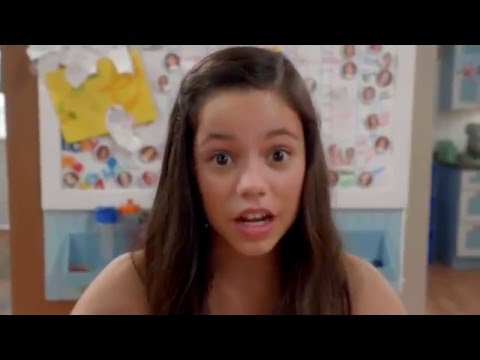 The Diaz Week | Stuck in the Middle | Disney Channel