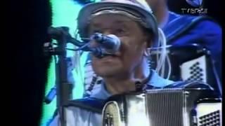 Último show de Dominguinhos - 13/12/2012, Exu/PE, Centenário de Luiz Gonzaga