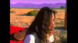 Road of love-pata