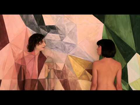 somebody that i used to know Watch a dog and car cover gotye.