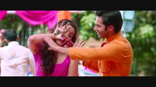 Humpty Sharma Ki Dulhania_ Samjhawan_Revised Hindi Version - Ft. Amit Sengar