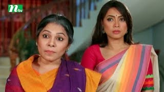 Drama Serial Jol Rong | Episode 76 | Directed by Sohel Arman