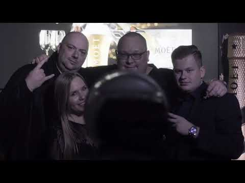 Grand Opening of Sodom & Gomorra - Club and Ultralounge in Berlin-Mitte