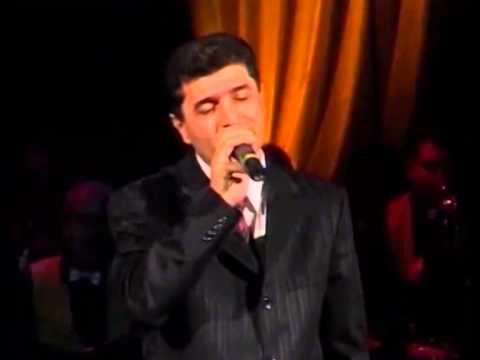 Azat Abrahamyan - ,,Tsaghikner,, // Ազատ Աբրահամյան - ,,Ծաղիկներ,,