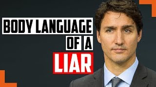 does-body-language-prove-justin-trudeau-canada-prime-minister-was-lying-about-groping-a-woman