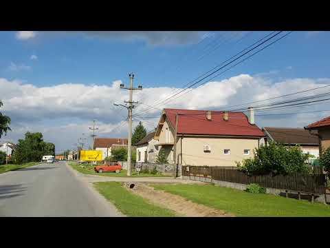 Belotić selo -