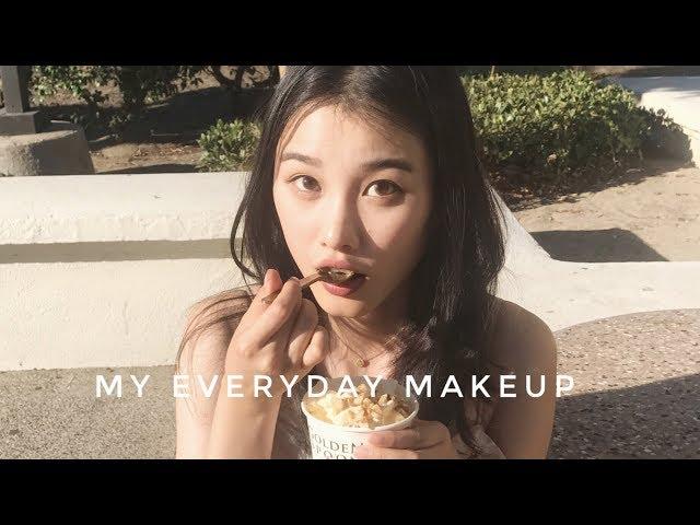 My Everyday Makeup / ????????