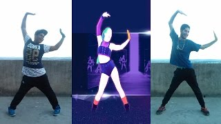Just Dance 2017 - The Greatest by Sia | 5 Stars