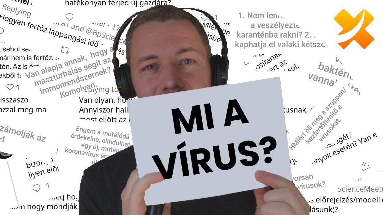 ANTSZ - Kérdések és válaszok a HPV elleni védőoltásról