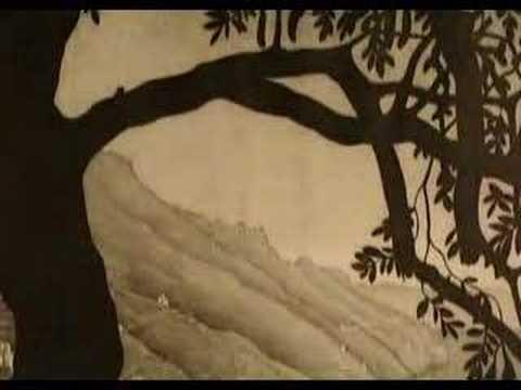 Arte IFE en la antigua Nigeria Dinastía y Divinidad LOGOPRESS from YouTube · Duration:  4 minutes 38 seconds