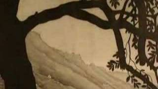 M.C. ESCHER - El arte de lo imposible (www.revistadearte.com)