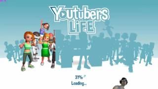 YOUtubersLİFE - S02E26 - Yine Fail (Seviye 41)
