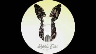 LAYTO - Rabbit Ears (Official Audio)