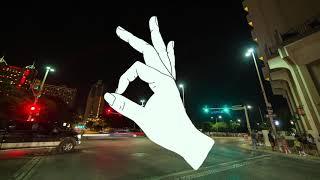 Michael Kiwanuka - You Ain#39t The Problem Claptone Remix