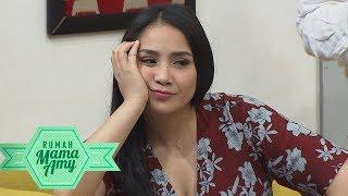 Nagita Slavina Langsung BETE Pas Raffi Modusin Wanita Ini - Rumah Mama Amy (1/11)