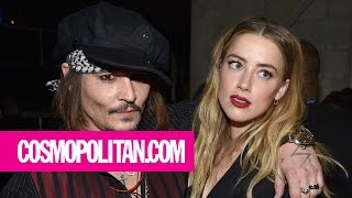 13 Celebrity Couples With Big Age Differences | Cosmopolitan