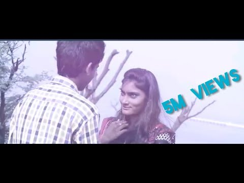 Aage pilla naapy a kopalela video song 2017/my village nature