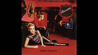 Roxette - Jefferson ( 2001 )