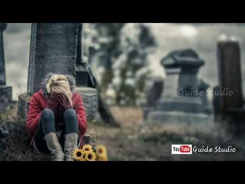 naan ee//en vaazhvum en saavum//love sad//whatsapp status//subscribe here 👇 more videos