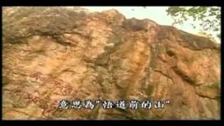 釋迦牟尼佛成佛之路(上)