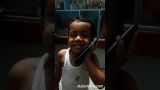 bali-baby-balis-play-2-594970db289ea Bali Baby