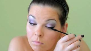 Mon maquillage de mariée / Le maquillage de mon mariage Thumbnail