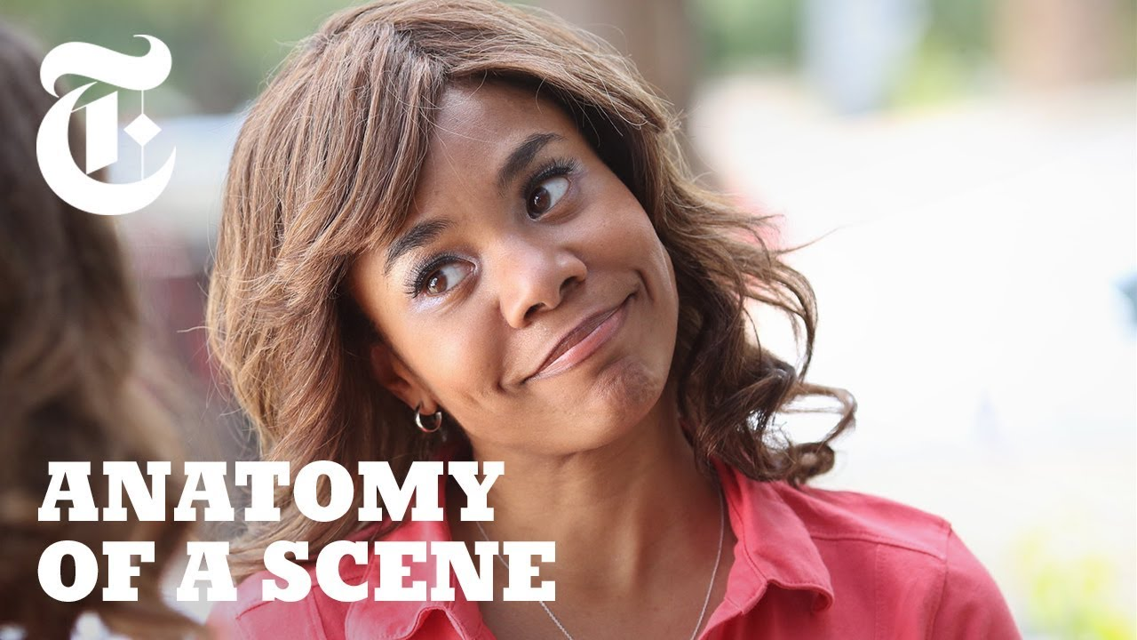 Watch Regina Hall Manage in \'Support the Girls\' | Anatomy of a Scene ...