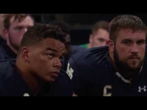 notre-dame-football-2018