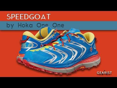 hoka-one-one-speedgoat-review-|-gearist