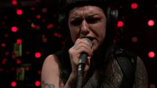 Nox Novacula - The Light Below (Live on KEXP)