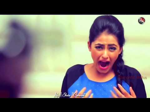 😭😭very-sad-whatsapp-status-video-😥-sad-song-hindi-😥-new-breakup-whatsapp-status-video-😥😥