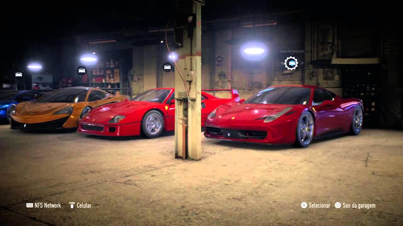 design my garage garage door opener fashionable design ideas need for speed 2015 my garage youtube need for speed 2015 my garage