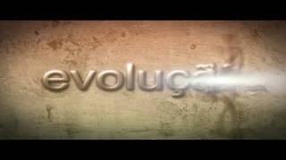 Gambar cover video de apresentação do fetecap