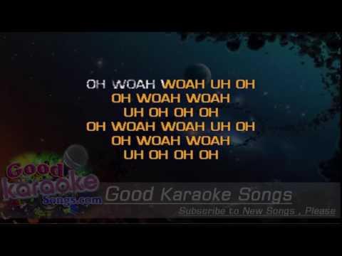 Cannibal -  Kesha (Lyrics Karaoke) [ goodkaraokesongs.com ]